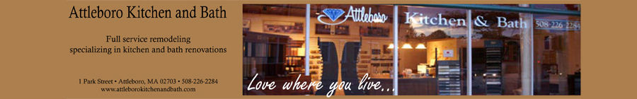 Attleboro Kitchen & Bath