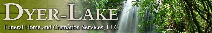 Dyer-Lake Funeral Home