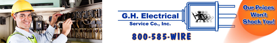 GH Electric